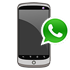 Telefone de contato Edusites