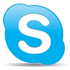 Skype Edusites