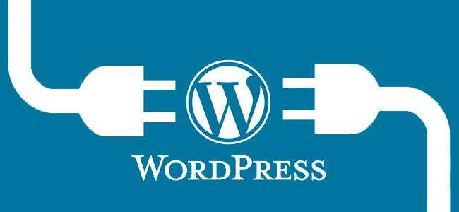 Como instalar e configurar o WordPress passo a passo