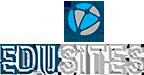 Criação de Sites - EduSites