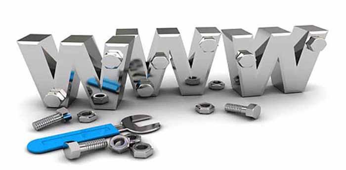 Manutenção de Sites WordPress